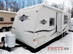 Used 2006  Aerolite  Ultra Lite 25RGB-SL by Aerolite from Fretz  RV in Souderton, PA