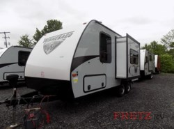 New 2019 Winnebago Micro Minnie 2106DS available in Souderton, Pennsylvania