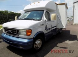 Used 2006  Phoenix Cruiser  Phoenix Cruiser 2400 by Phoenix Cruiser from Fretz  RV in Souderton, PA