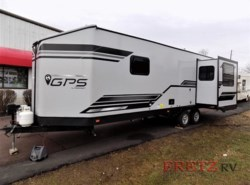 New 2018 Starcraft GPS 260RLS available in Souderton, Pennsylvania