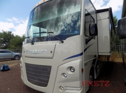 Used 2018 Winnebago Sunstar 29VE available in Souderton, Pennsylvania
