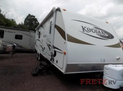 Used 2011 Dutchmen Kodiak 240KSSL available in Souderton, Pennsylvania