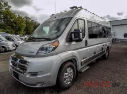 New 2019 Winnebago Travato 59KL available in Souderton, Pennsylvania