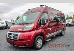 New 2019 Winnebago Travato 59G available in Souderton, Pennsylvania