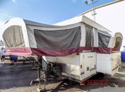 Used 2008 Fleetwood Highlander Arcadia available in Souderton, Pennsylvania