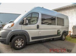 Used 2018 Carado Banff  available in Souderton, Pennsylvania
