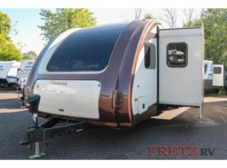 Used 2016 EverGreen RV Element 30FLS available in Souderton, Pennsylvania