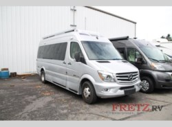Used 2016 Roadtrek  Adventurous CS available in Souderton, Pennsylvania