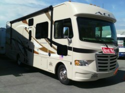 Used 2015  Thor Motor Coach A.C.E. 30.2 by Thor Motor Coach from Fuller Motorhome Rentals in Boylston, MA