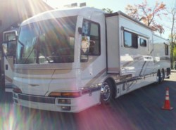 Used 2000  American Coach American Heritage  by American Coach from Fuller Motorhome Rentals in Boylston, MA