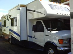 Used 2008  Gulf Stream Ultra