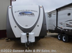 Used 2014  Coachmen Freedom Express Blast 301BLDS by Coachmen from Gansen Auto & RV Sales, Inc. in Riceville, IA