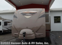 Used 2012  CrossRoads Cruiser 28RKX