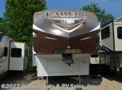 Used 2013 Keystone Laredo 293SBH available in Riceville, Iowa
