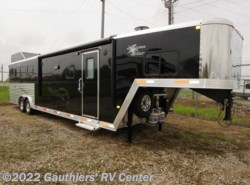 New 2016  Merhow Aluma Star 8412 RK-S by Merhow from Gauthiers' RV Center in Scott, LA