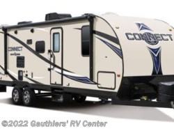 New 2018  K-Z Connect C312RKK by K-Z from Gauthiers' RV Center in Scott, LA
