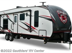 New 2018  Cruiser RV Stryker ST2916 by Cruiser RV from Gauthiers' RV Center in Scott, LA