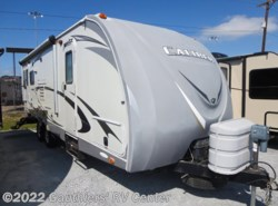 Used 2011  Heartland RV Caliber CB 265 RLS