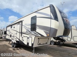 New 2018 Forest River Sierra HT 3275DBOK available in Scott, Louisiana