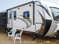 New 2018  K-Z Spree S251RK by K-Z from Gauthiers' RV Center in Scott, LA