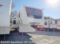 Used 2010  DRV Select Suites 36TKSB3 by DRV from Gauthiers' RV Center in Scott, LA