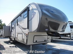 Used 2014  Prime Time Crusader 360BHS by Prime Time from Gauthiers' RV Center in Scott, LA