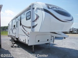 Used 2014  Prime Time Crusader 335BHS by Prime Time from Gauthiers' RV Center in Scott, LA