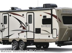 2019 Forest River Rockwood Ultra Lite 2906WS