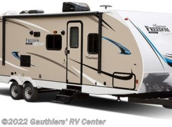 New 2019 Coachmen Freedom Express Select 31SE available in Scott, Louisiana