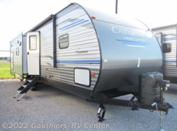 New 2019 Coachmen Catalina Legacy Edition 293RLDS available in Scott, Louisiana