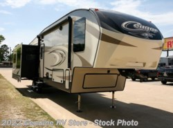 New 2017  Keystone Cougar 333MKS by Keystone from Genuine RV Store in Nacogdoches, TX