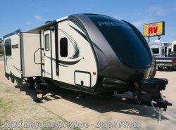 New 2018  Keystone Bullet Premier 24RK - Ultra Lite by Keystone from Genuine RV Store in Nacogdoches, TX