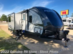 New 2019 Keystone Bullet Premier 24RK - Ultra Lite available in Nacogdoches, Texas