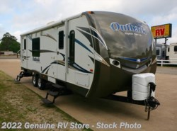Used 2012  Keystone Outback 272RK by Keystone from Genuine RV Store in Nacogdoches, TX