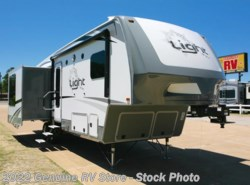 New 2017  Open Range Light 318RLS by Open Range from Genuine RV Store in Nacogdoches, TX