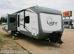 New 2018  Open Range Light 321BHTS by Open Range from Genuine RV Store in Nacogdoches, TX