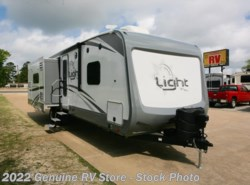 New 2018 Open Range Light 272RLS available in Nacogdoches, Texas