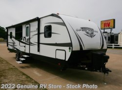 New 2018  Open Range Ultra Lite 2804RK by Open Range from Genuine RV Store in Nacogdoches, TX