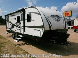 New 2018  Open Range Ultra Lite 2510BH by Open Range from Genuine RV Store in Nacogdoches, TX