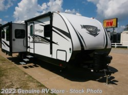New 2018  Open Range Mesa Ridge 2910RL by Open Range from Genuine RV Store in Nacogdoches, TX