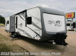 New 2018  Open Range Roamer 310BHS by Open Range from Genuine RV Store in Nacogdoches, TX