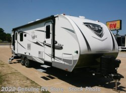 New 2018  Open Range Light 271RLS by Open Range from Genuine RV Store in Nacogdoches, TX