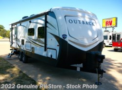 New 2018  Keystone Outback 266RB by Keystone from Genuine RV Store in Nacogdoches, TX