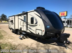 New 2018  Keystone Bullet Premier 30RI - Ultra Lite by Keystone from Genuine RV Store in Nacogdoches, TX