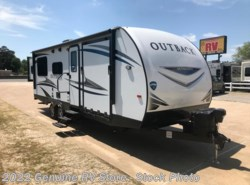 New 2019  Keystone Outback 240URS by Keystone from Genuine RV Store in Nacogdoches, TX
