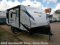 New 2019 Keystone Bullet 1900RD available in Nacogdoches, Texas