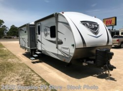 New 2019 Open Range Light 275RLS available in Nacogdoches, Texas