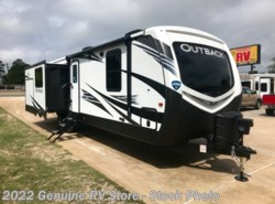 New 2019 Keystone Outback 330RL available in Nacogdoches, Texas