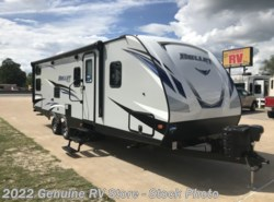 New 2019 Keystone Bullet 277BHS - Ultra Lite available in Nacogdoches, Texas