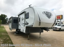 New 2019  Open Range Light 291RLS